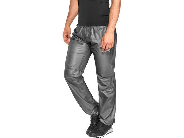 inov-8 Ultra Pantaloni, black